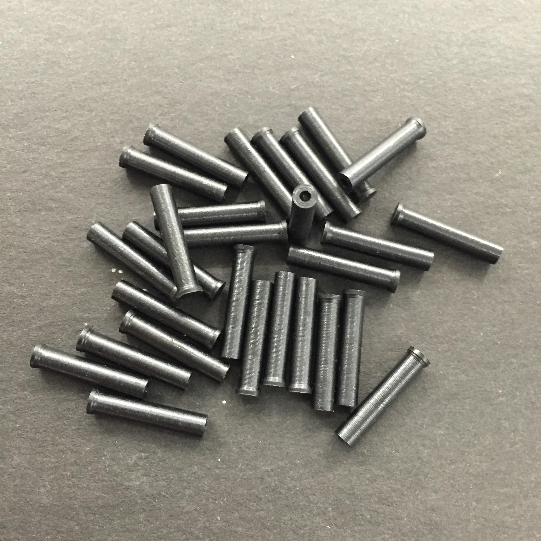 Trigger Pin
